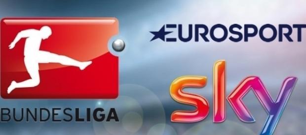 Alle Eurosportsender bleiben bei Sky vertreten / Foto: Fototallia, Montage