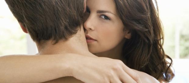 As 5 dicas de como conquistar um homem