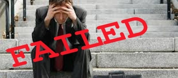 avvocato povero cassa forense alta