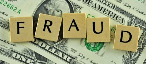 Bankruptcy Fraud | Denver Bankruptcy Attorney - ggattorneys.com