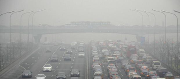 Blocco traffico a Milano lunedì e mercoledì | Chi può circolare ... - milanotoday.it