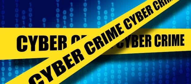 Criminosos ainda pedem resgate para não deixar danos permanentes