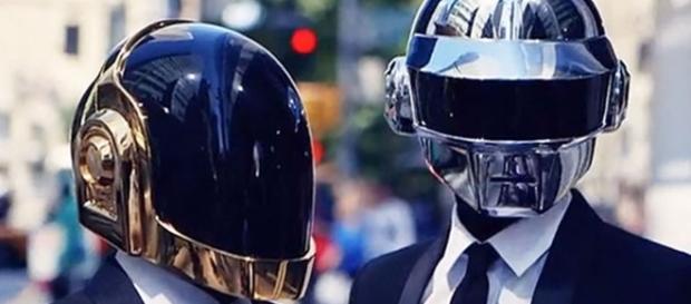 Daft Punk concerti 2014: anche Milano nel tour mondiale | AllSongs - allsongs.tv