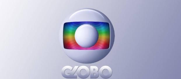 Escandalo da TV Globo foi parar nas mãos de Eduardo Cunha | TVs do RJ - tvsdorj.com