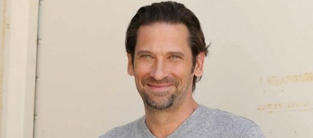 General Hospital's Michael Easton and Roger Howarth fan ... - sheknows.com
