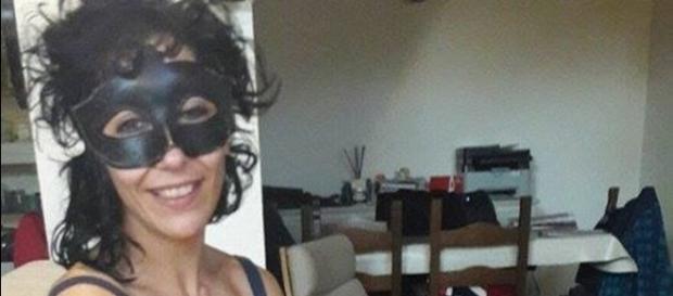 Giulia da Volterra: la trentaquattrenne ha deciso di darsi all'amatoriale