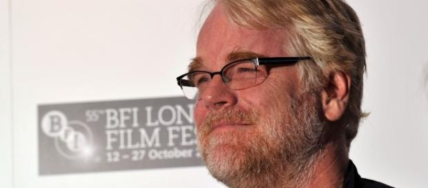 I 10 film più belli di Philip Seymour Hoffman - fanpage.it