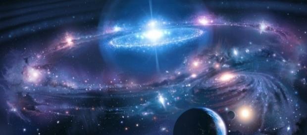 L'universo? Solo un gigantesco ologramma
