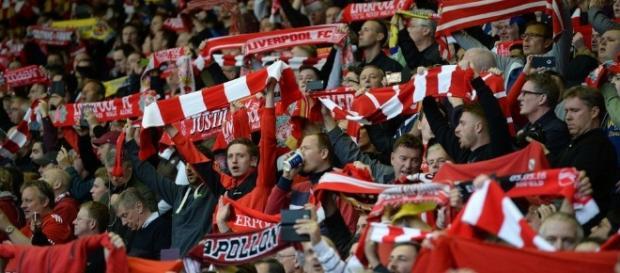 Liverpool x Chelsea: saiba como assistir ao jogo ao vivo na TV e na internet