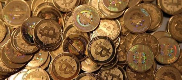 Microsoft passa a aceitar bitcoin como forma indireta de pagamento ... - globo.com