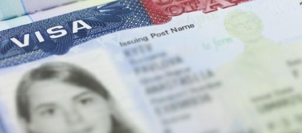 Mudanças drásticas na emissão de vistos para o Brasil