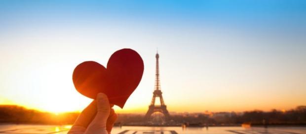 San Valentino a Parigi - piratinviaggio.it