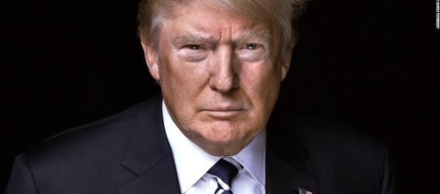 Trump finally admits it: 'President Barack Obama was born in the ... - cnn.com