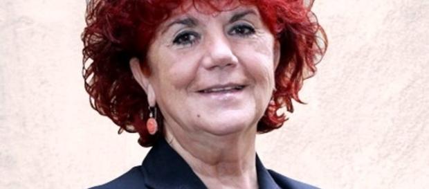 Valeria Fedeli, novità sull'accordo sulla mobilità dei docenti con i sindacati.