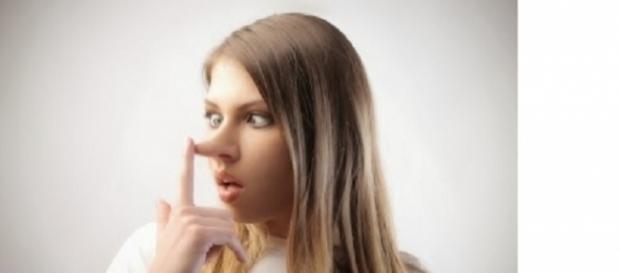 Você já contou ou ouviu algumas destas mentiras?