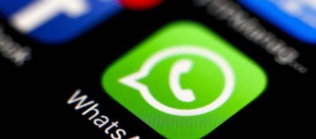 Whatsapp , i messaggi inviati si possono cancellare