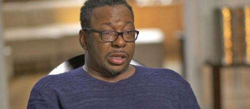 Bobby Brown at Home, Family Life with Wife Alicia: Part 5 Video ... - go.com
