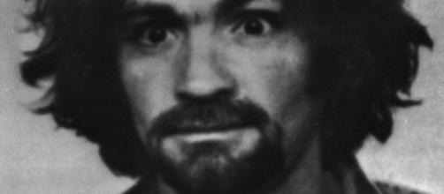 Charles Manson trasportato in ospedale: sarebbe malato