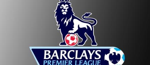 Comparatore quote Premier League - Top Scommesse - topscommesse.com