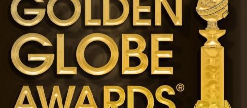 Globo de Ouro chega à 74ª edição; TNT exibe ao vivo