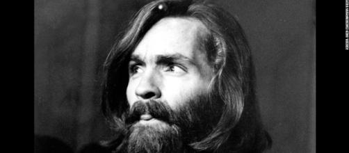 Manson Family Murders Fast Facts - CNN.com - cnn.com