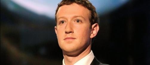 mark zuckerberg Archives - Business Pundit - businesspundit.com