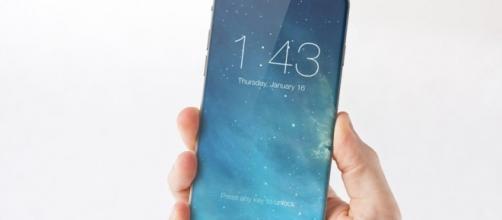 Nel 2017 arrivano tre iPhone 8, due con LCD e modello lusso OLED ... - macitynet.it