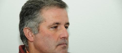 Pedro Dias suspeito de ter disparado contra militares da GNR em 2011