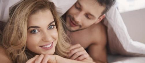 Sexo: El sexo como medicina: 10 beneficios para nuestra salud de ... - elconfidencial.com