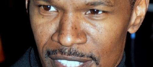 "Source Wikimedia Georges Biard. Jamie Foxx loses weight, again, for ""Sleepless"""