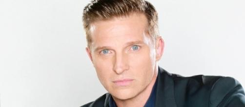 Steve Burton to Exit 'The Young and the Restless' in December ... - tvsourcemagazine.com