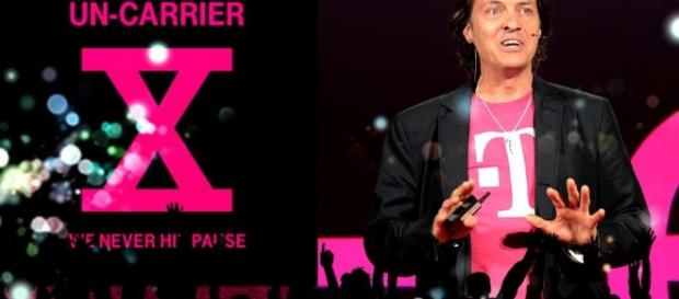 960-tmobile-us-inc-uncarrier-x ... - businessfinancenews.com