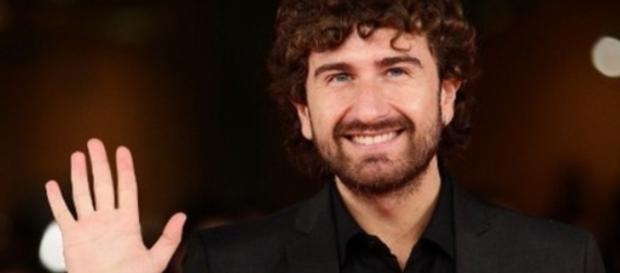 Alessandro Siani & Friends, lo spettacolo di beneficenza al Teatro ... - diariopartenopeo.it