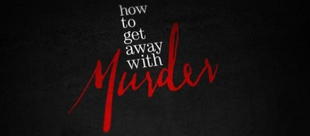 """ANDPOP   5 Reasons Why """"How To Get Away With Murder"""" Is The ... - andpop.com"""