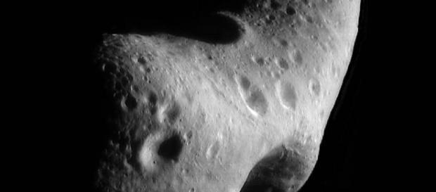 Asteroid Fast Facts | NASA - nasa.gov