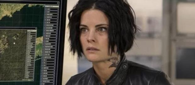 'Blindspot' tonight spoilers - Archie Panjabi and Jaimie Alexander back for season 2 episode 10 (Image via YouTube tvspoiler)