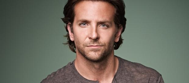 Bradley Cooper prend 42 ans aujourd'hui !
