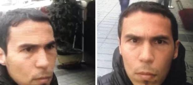 Istanbul-Attentäter soll in Syrien für IS gekämpft haben - geschichtedergegenwart.com