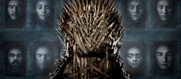 Juego de Tronos: ¿Cuál será el final de la temporada 8?