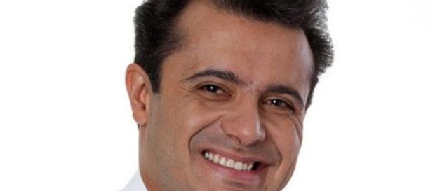 Marcelo Aguiar apresenta projeto para diminuir masturbação