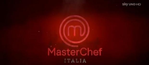 Masterchef Italia 6, terza puntata 5 gennaio 2017