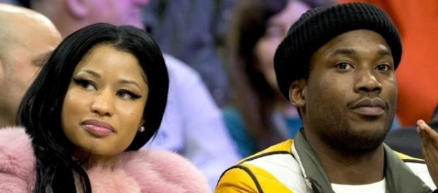 Meek Mill Sentenced for Probation Violation, Avoids Jail Time and ... - eonline.com