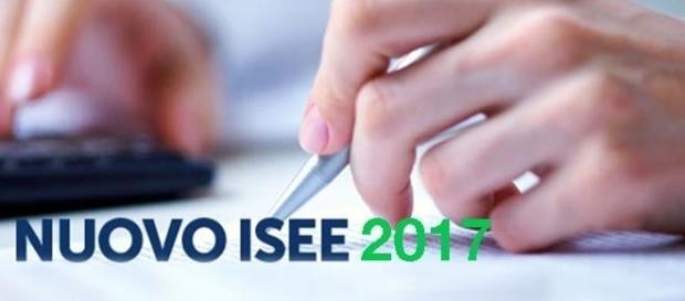 Rinnovo ISEE 2017: i documenti per richiederlo