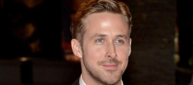 Ryan Gosling sera au générique d'au moins trois films cette année