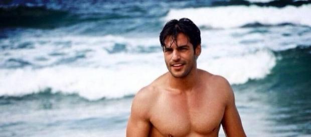 Serkan Cayoglu potrebbe sbarcare sull'Isola dei Famosi