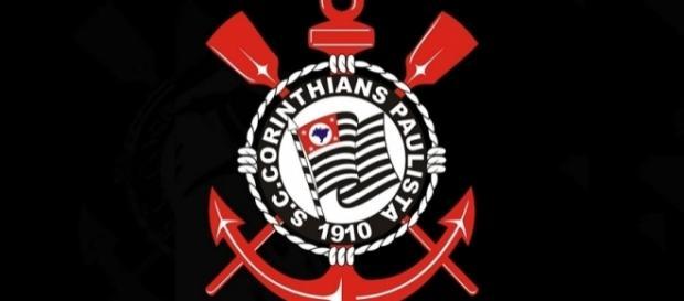 Sheik foi multi-campeão pelo Corinthians.