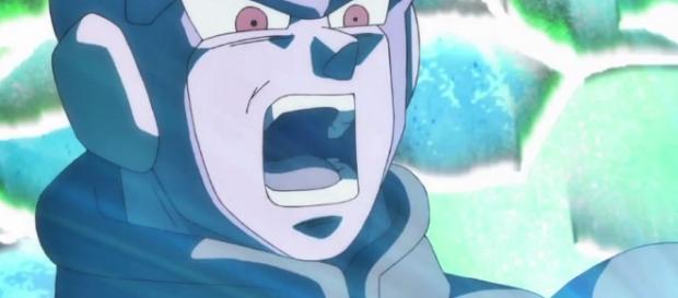 Watch Dragon Ball Super Episodes Online (DBS) Dragon Ball Z Streaming - watchdragonballsuper.tv