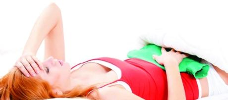 Alguns estudos vêm alertando sobre erros cometidos pelas mulheres no período menstrual