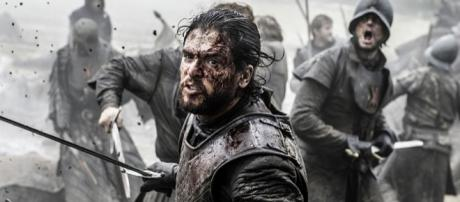Game of Thrones' Season 7 Preview | Hollywood Reporter - hollywoodreporter.com