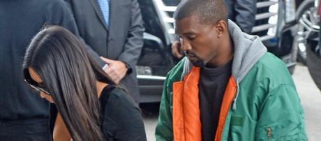 Kim Kardashian : les premières photos de la star après son ... - programme-tv.net